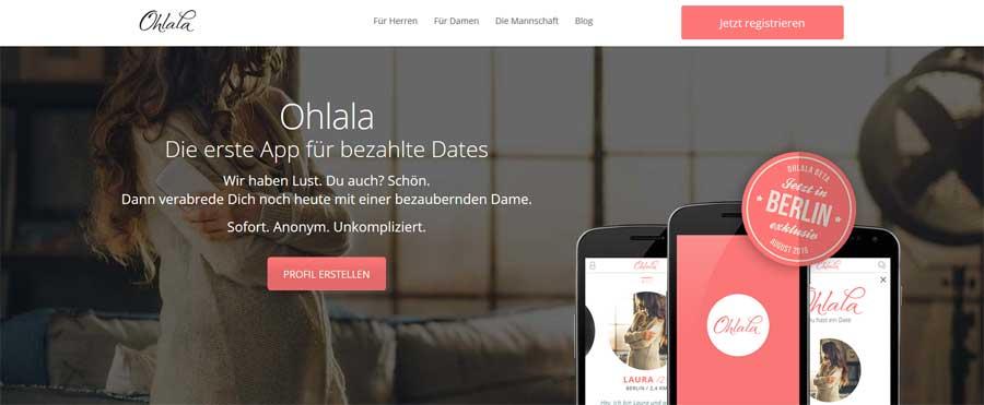 Welche dating-apps sind eigentlich kostenlos