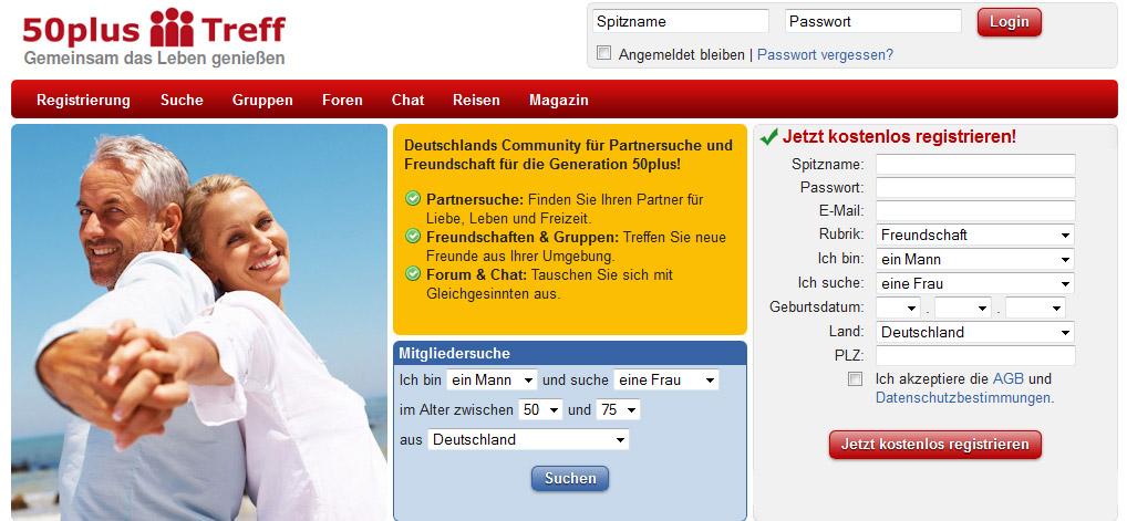 Deals, Schnppchen und Preisfehler auf fyglia.com