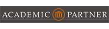 AcademicPartner.de - Die Partnervermittlung für höchste Ansprüche
