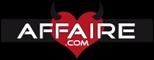 Affaire.com - Das Portal für Affären und Seitensprünge