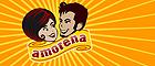 Amorena.com - Kostenlose Partnersuche für Singles.