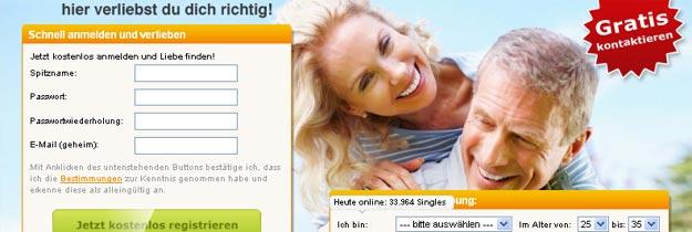 Neuigkeiten und Informationen zum Anbieter bildkontakte.de