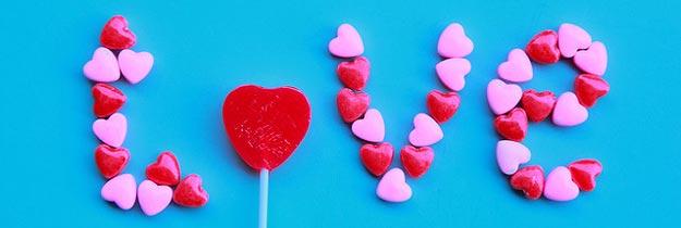 Mit den passen Flirt-Tipps zur richtigen Frau
