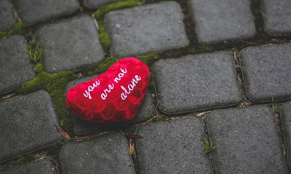 Der Valentinstag am 14. Feb. ist sicherlich nicht der Lieblingstag der Singles