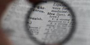 Kostenlose Singlebörsen-Ratgeber & Dating-Tipps