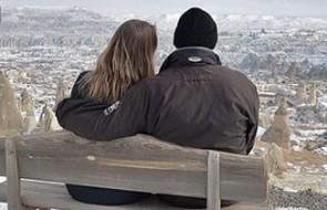 Verliebt in die Ex des besten Freundes - kann das gutgehen?