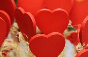 Dating Knigge - Tipps für stilvolles Flirten in Singlebörsen