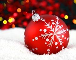 Weihnachtstipps für Singles