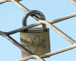Unterschied zwischen singlebörse partnervermittlung