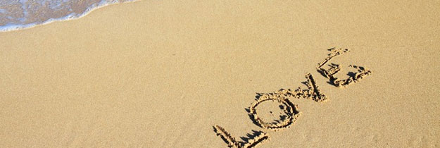 Urlaubsflirt: Romantisches Abenteuer oder Liebe?