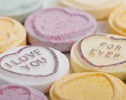 In Singlebörsen findet man alles - vom Flirt, bis hin zur großen Liebe