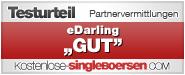 Partnervermittlung alleinerziehende test