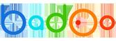 Zum Testbericht der Badoo App