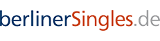 berlinerSinglesde - Die Partnerbörse für Berlin