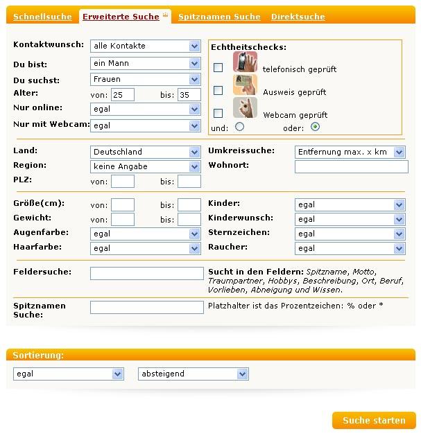 test bildkontakte Neu-Isenburg