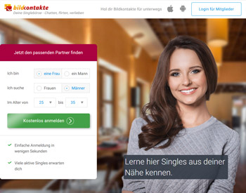 Kosten dating portale