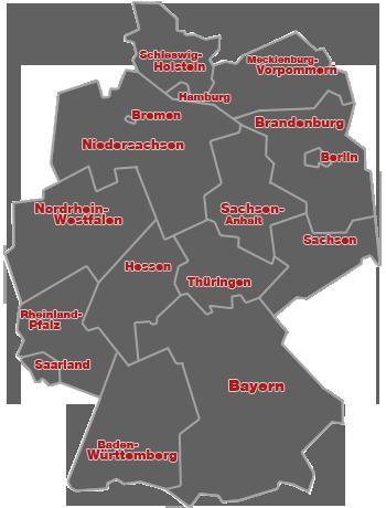 Singlebörsen baden württemberg