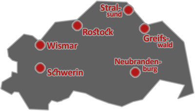Partnervermittlung greifswald