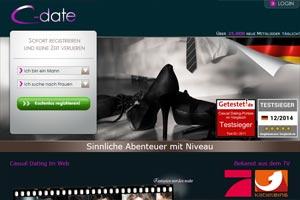 singlede_300-200