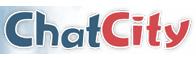 ChatCity - Der Chat zum Freunde treffen und chatten