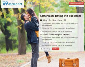 zur Doolao.net - Startseite