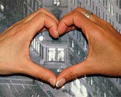 Ist mit Eifersucht noch eine glückliche Beziehung möglich?