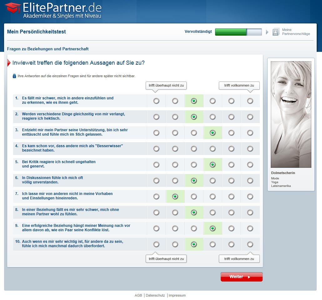 elitepartenr