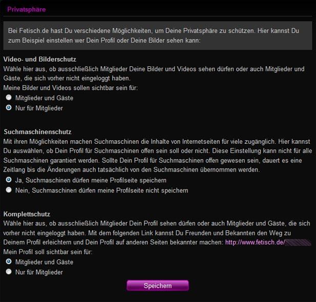 kostenlose sex partner Monheim am Rhein