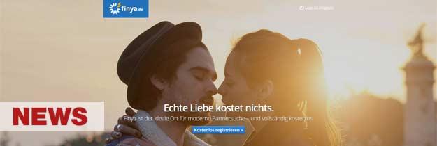 Neuigkeiten, News, und Aktuelles rund um Finya.de