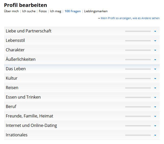 gratis singlebörse ohne registrierung Wismar