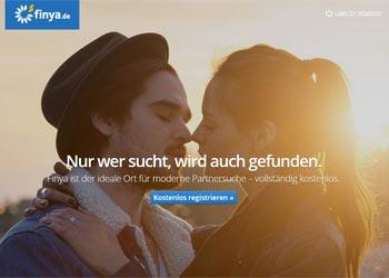 Kostenlose dating portale im vergleich