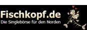 Fischkopf.de - Die Singlebörse für den Norden