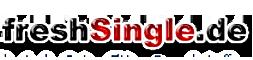 freshSingle.de - Kostenlose Singlebörse für Partnersuche und Kontaktanzeigen