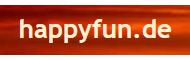 happyfun.de - Mein Chat und kostenlose Community