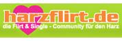 Harzflirt - Die Flirt- & Single-Community für den Harz