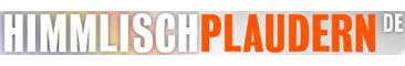 HIMMLISCH-PLAUDERN.de - Christliche Partnersuche und Singlebörse