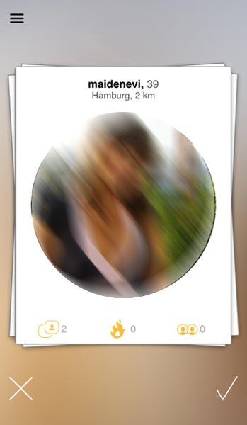 kostenlose flirt app Brühl