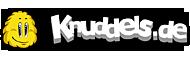 Knuddels partnersuche