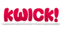 KWICK! Community - Neue Leute treffen