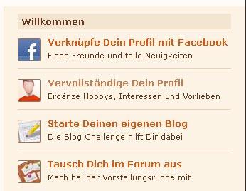 facebook.fde singlebörsen im test