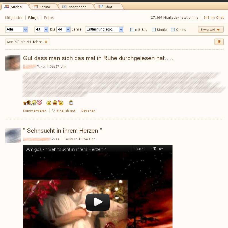 erotik video chat escort schwabach