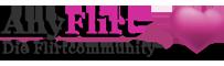 AnyFlirt.de - Die Flirtcommunity