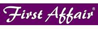 FirstAffair.com - Leidenschaft & Erotische Abenteuer