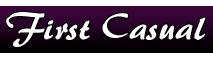 FirstCasual.com - Die erste Adresse für Casual Dates