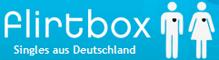 Flirtbox.de - Kostenlos Flirten & Chatten