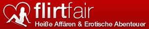 Flirtfair.de - Heiße Affären & Erotische Abenteuer