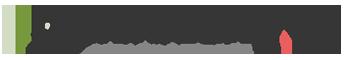Gleichklang.de - Das alternative Kontaktportal zur Freundschafts- und Partnersuche
