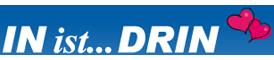 IN-ist-DRIN.de - das Singleportal für Partnersuche und Dating