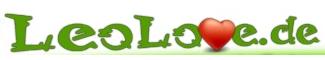 LeoLove.de - Flirten, Chatten, Freunde finden