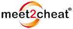 meet2cheat – der anonym und diskret organisierte Seitensprung
